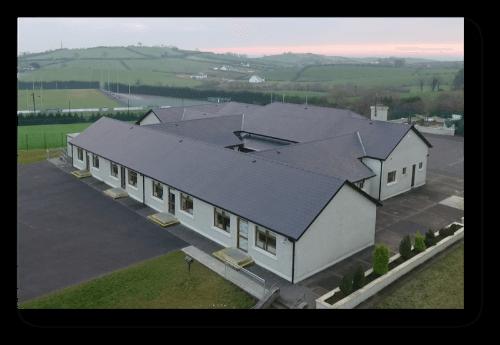 Scoil Phádraig National School